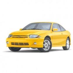 Cubreasiento Chevrolet (A)(CAVALIER